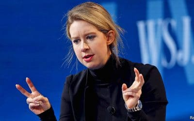 Hope for health in a post-Theranos world
